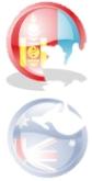 GeGeen Logo