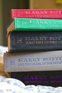 harry_potter_books07.jpg